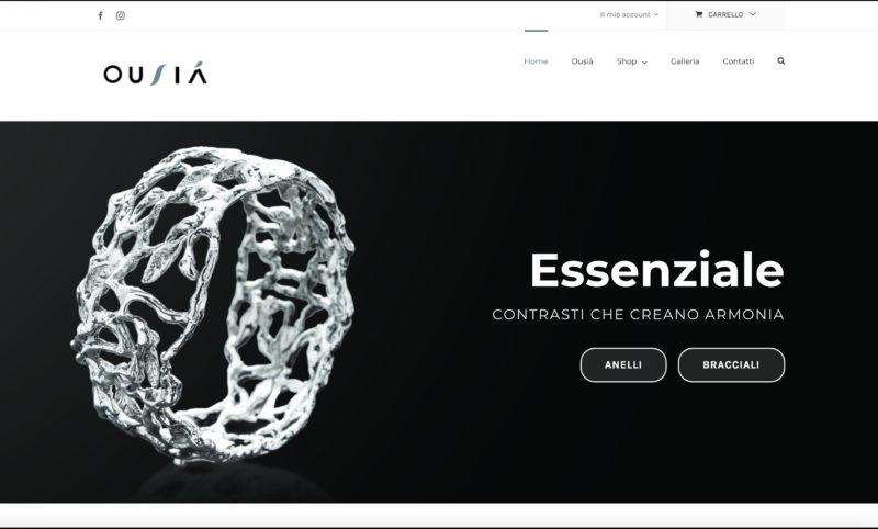 homepage-ousia