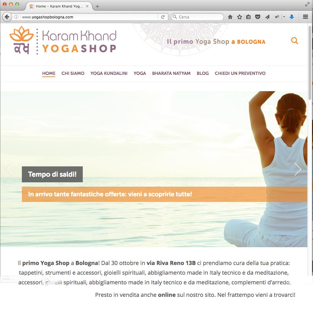 KK_yoga shop 5