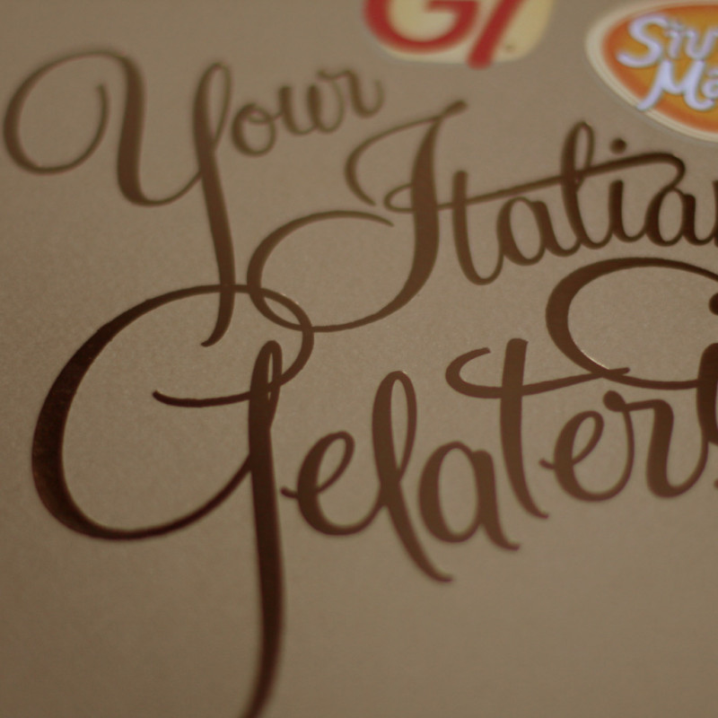 gelataio-cartellina-1024×1024