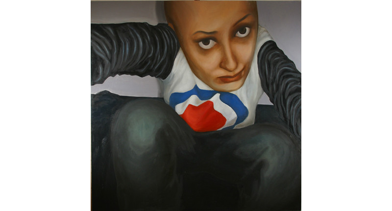 Self Portrait (The Who)